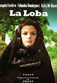 Watch Free La loba (1965)