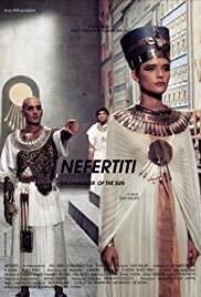 Watch Free Nefertiti, figlia del sole (1995)