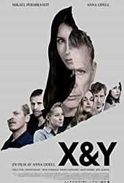 Watch Free X&Y (2018)