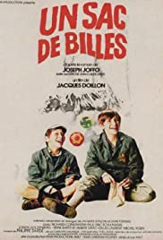 Watch Free A Bag of Marbles (1975)