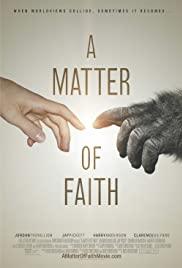 Watch Free A Matter of Faith (2014)