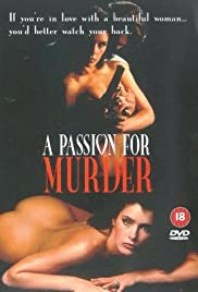 Watch Free Deadlock: A Passion for Murder (1997)