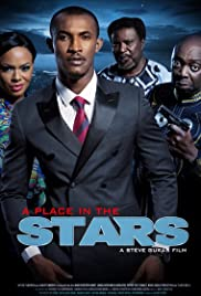 Watch Free A Place in the Stars (2014)