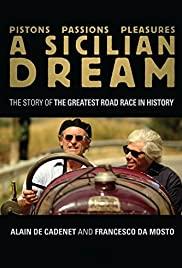 Watch Free A Sicilian Dream (2015)
