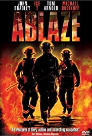 Watch Free Ablaze (2001)