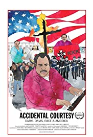 Watch Free Accidental Courtesy: Daryl Davis, Race & America (2016)