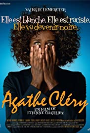 Watch Free Agathe Cléry (2008)