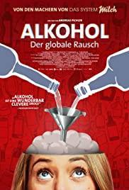 Watch Free Alkohol (2019)
