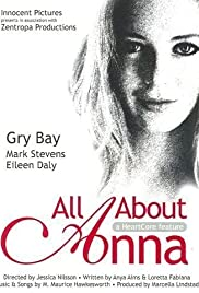 Watch Free All About Anna (2005)