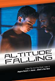 Watch Free Altitude Falling (2010)