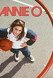 Watch Free Annie O (1995)
