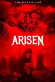 Watch Free Arisen (2015)