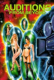 Watch Free Auditions from Beyond (1999)