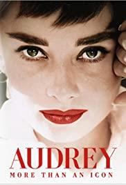 Watch Free Audrey (2020)