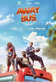 Watch Free Away Bus (2019)