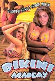 Watch Free Babe Watch: Forbidden Parody (1996)