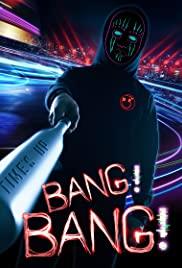 Watch Full Movie :Bang! Bang! (2020)