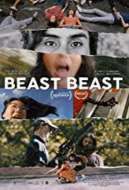 Watch Free Beast Beast (2020)