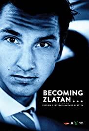 Watch Free Becoming Zlatan ... (2015)