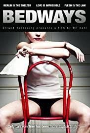 Watch Free Bedways (2010)