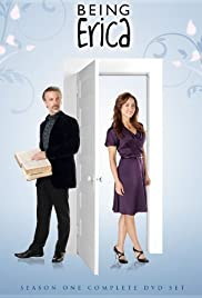 Watch Free Being Erica (20092011)