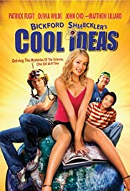 Watch Free Bickford Shmecklers Cool Ideas (2006)