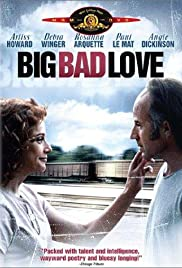 Watch Free Big Bad Love (2001)