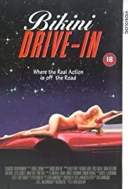 Watch Free Bikini DriveIn (1995)