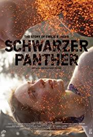 Watch Free Black Panther (2014)