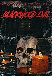 Watch Free Blackwood Evil (2000)