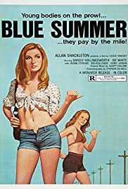 Watch Free Blue Summer (1973)