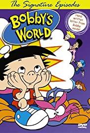 Watch Free Bobbys World (19901998)