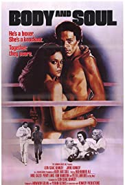 Watch Free Body and Soul (1981)