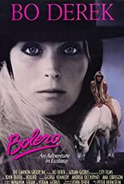 Watch Free Bolero (1984)
