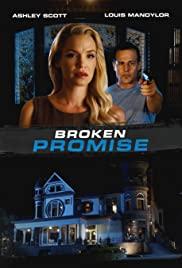 Watch Free Broken Promise (2016)