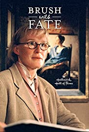 Watch Free Brush with Fate (2003)