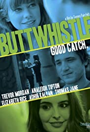 Watch Free Buttwhistle (2014)