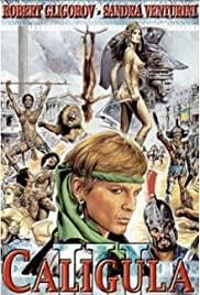 Watch Free Caligulas Slaves (1984)