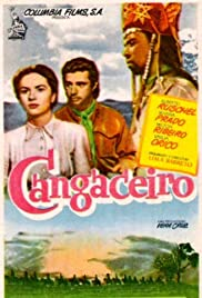 Watch Free Cangaceiro (1953)