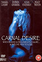 Watch Free Animal Attraction: Carnal Desires (1999)