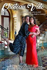 Watch Free Chateau Vato (2020)