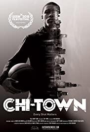 Watch Free ChiTown (2018)