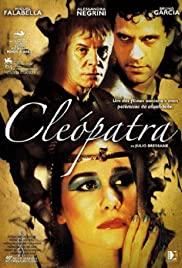 Watch Free Cleopatra (2007)