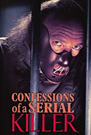 Watch Free Confessions of a Serial Killer (1985)