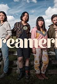 Watch Free Creamerie (2021 )