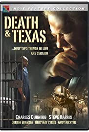 Watch Free Death and Texas (2004)