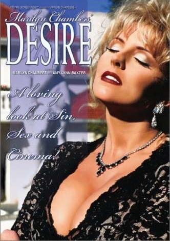 Watch Free Desire (1997)