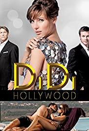 Watch Free Di Di Hollywood (2010)