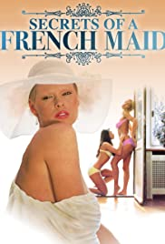 Watch Free Secrets of a French Maid (1980)