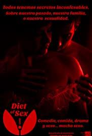Watch Free Diet of Sex (2014)